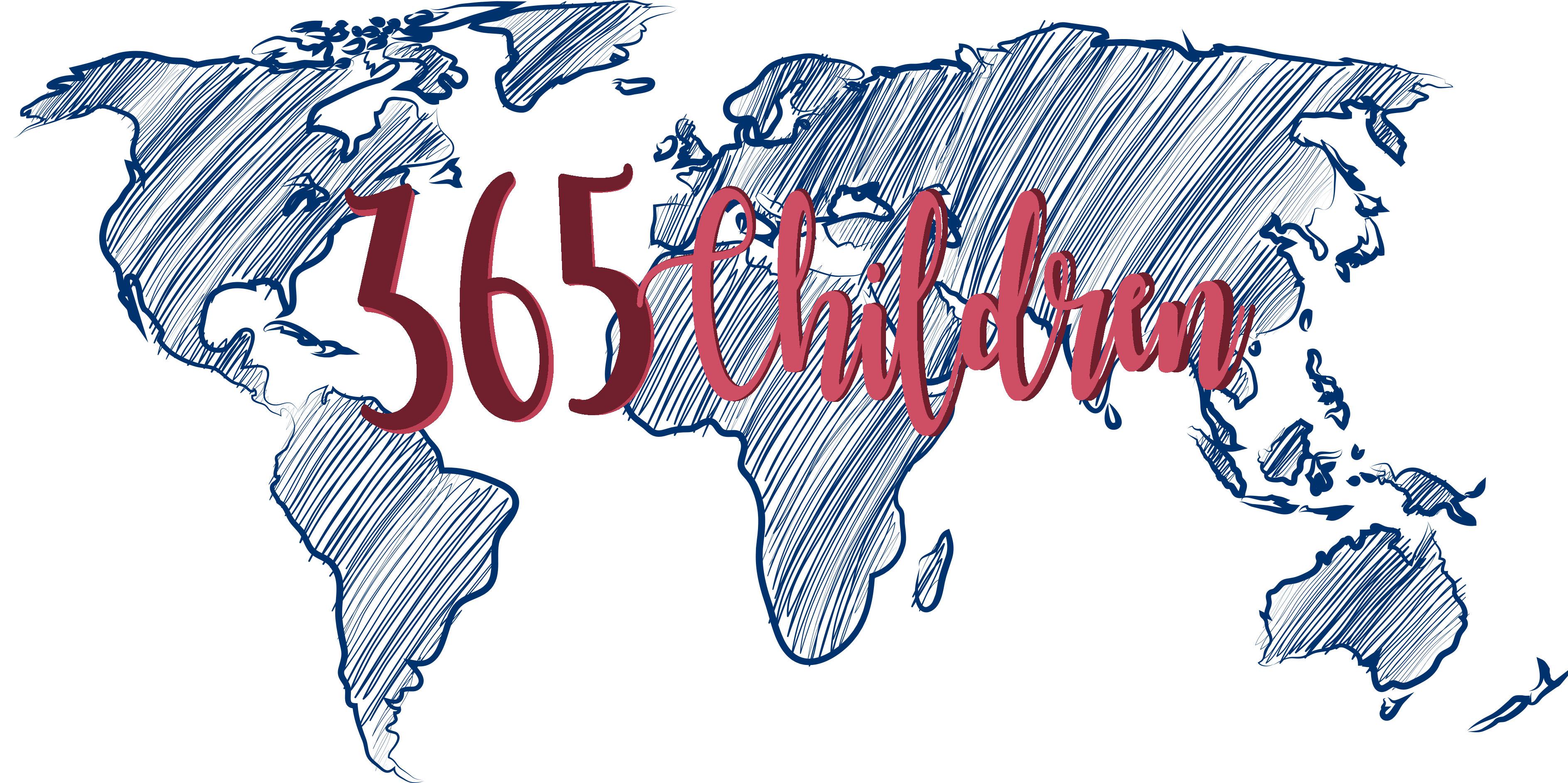 365 Children