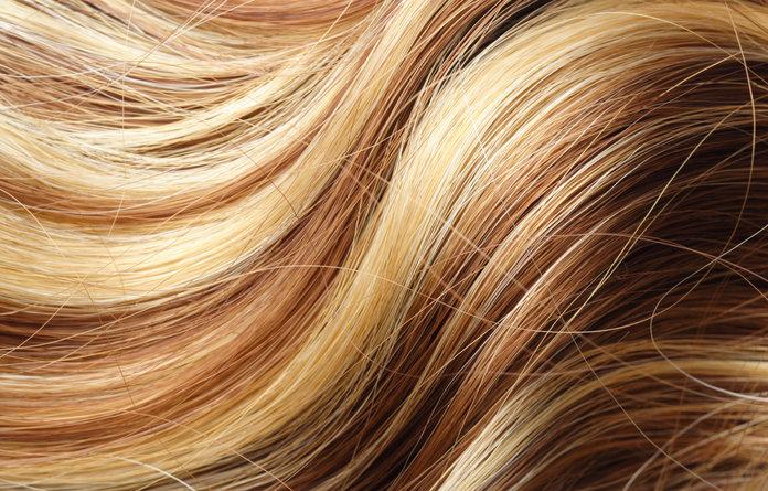 9 Completely Free Tips For Better Hair