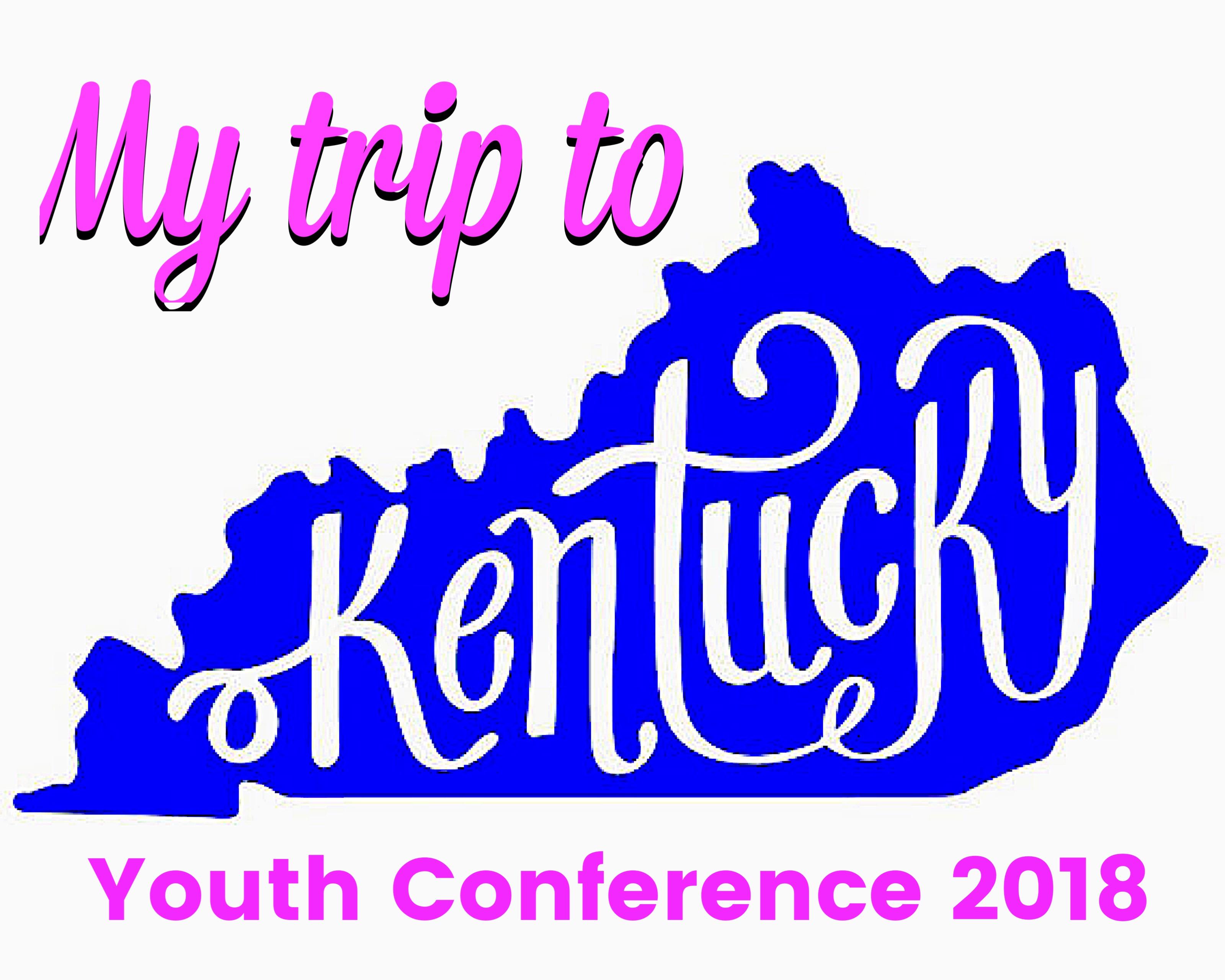 Kentucky Trip!
