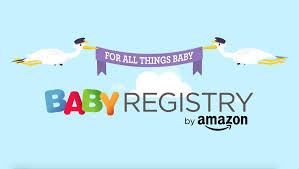 Amazon Baby Registry – Welcome Box