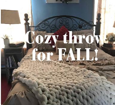 Ah-Fall!